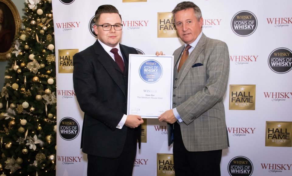 HotelBar_of_the_YearAward2019_AndyBurgess(right)_ChristopherCoates(left)