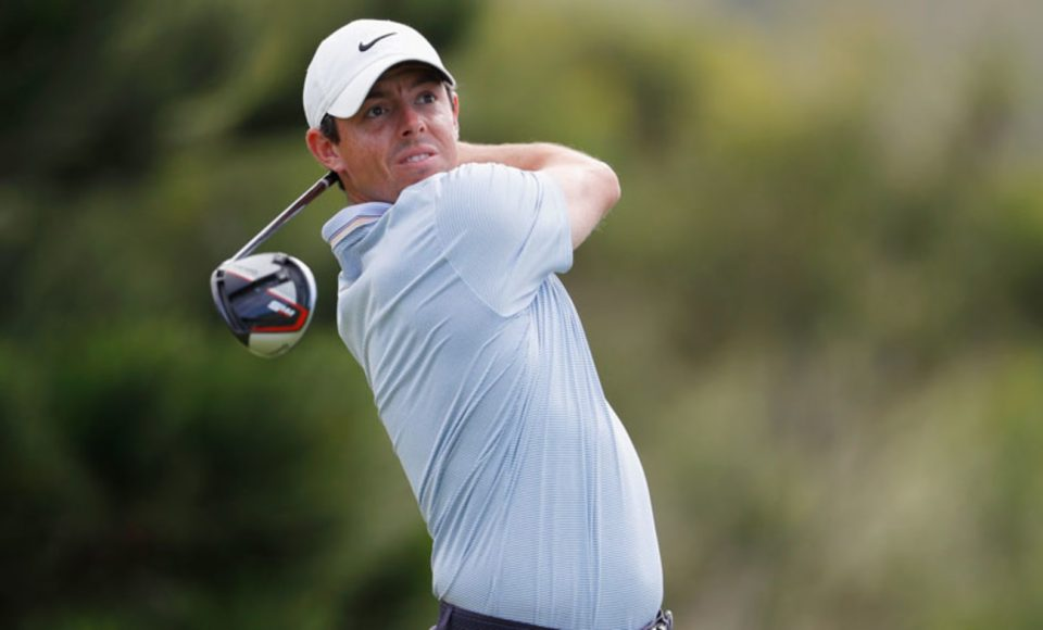 McIlroy-847-Driver-getty