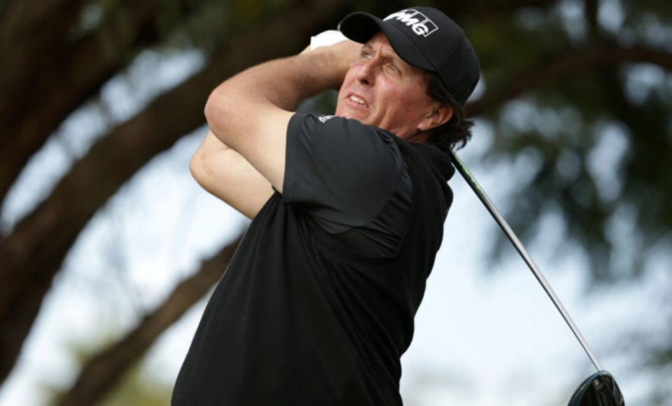 Mickelson-Driver-847-Getty
