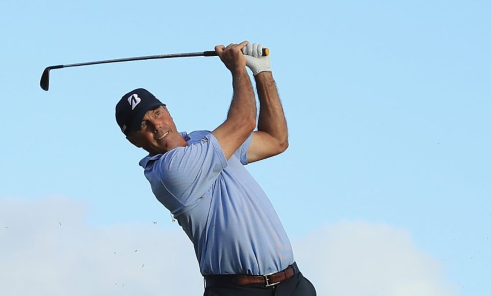 kuchar-dwsat-847-getty