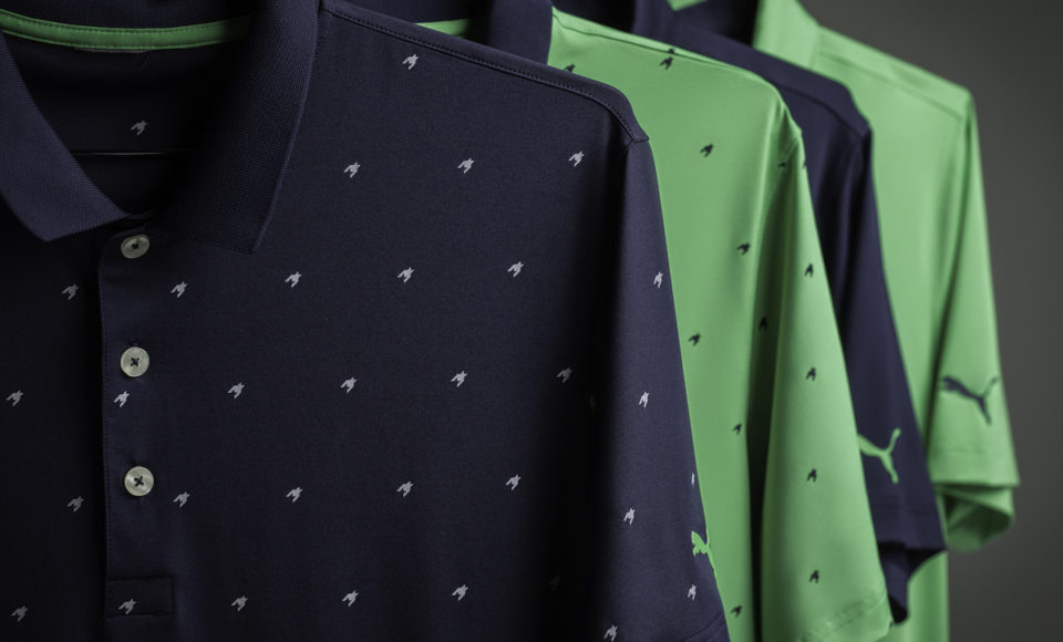 19AW_Apparel_X-Collection-ProAdapt_1