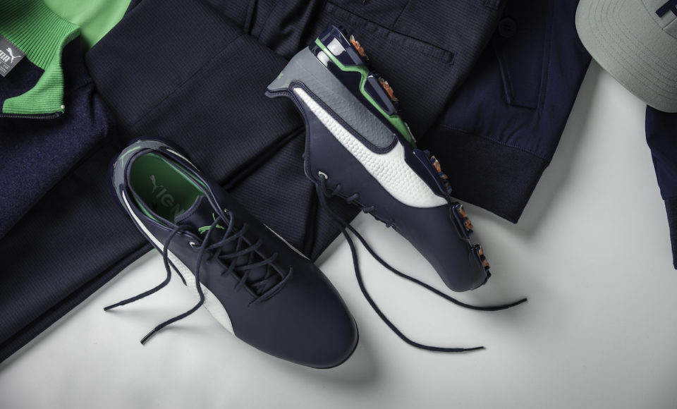19AW_Footwear_X-Collection-ProAdapt_1