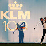 Jamieson on Top bei KLM Open, Kaymer im Pech in Holland