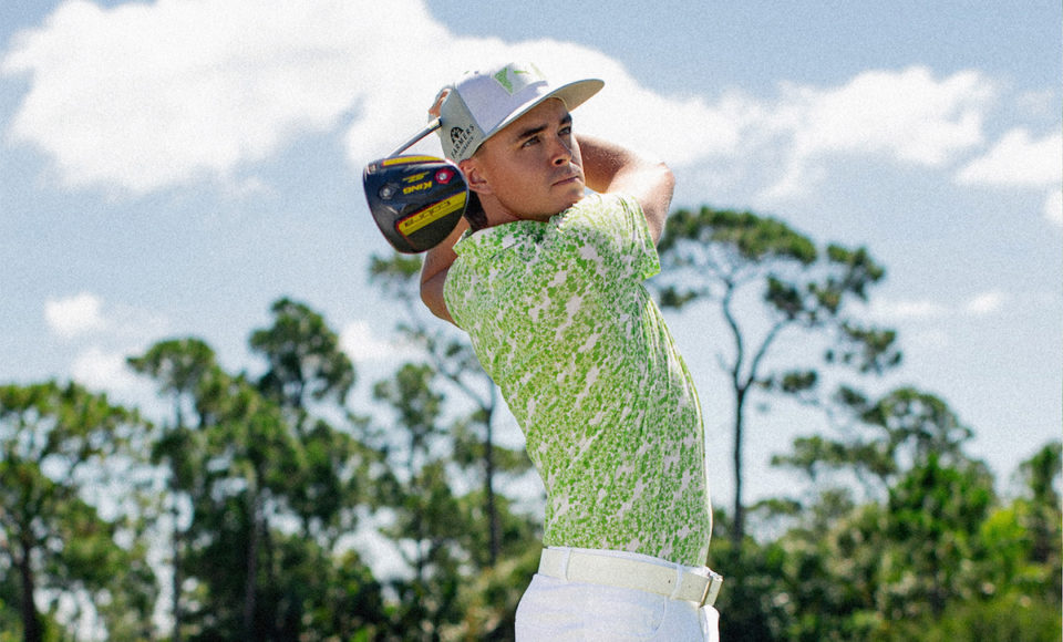 20SS_Rickie_ExperienceCollection_2400x3000px_Carousel-4-b