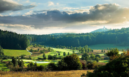 """The Leading Golf Clubs of Germany: Starker Fokus auf """"Golf&Natur"""""""